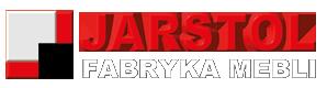 Jarstol-logo