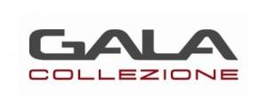 gala-collezione