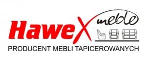 hawex-meble