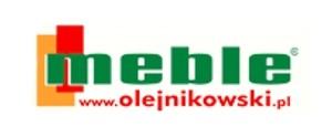 m-olejnikowski