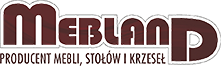 mebland_logo