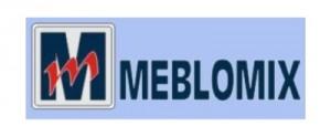 meblomix
